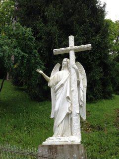 ルルド 聖母 聖ベルナデッタ